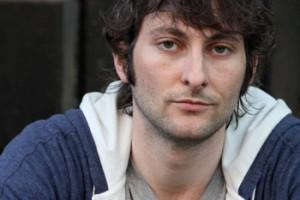 Benjamin Lorr