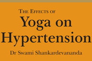 Bikram Yoga & Hypertension (High Blood Pressure)