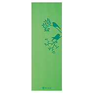 Amart Gaiam Essential 3mm