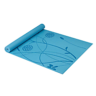 Amart Gaiam Premium 6mm Yoga Mat