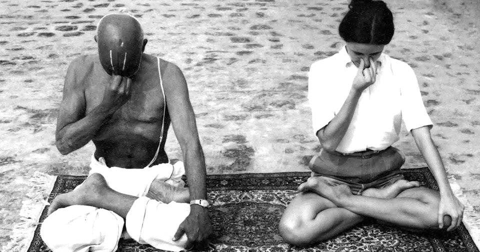 """Breath Focus Yoga"" Returns to Bikram Yoga Kawana"